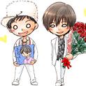 KinKi LOVE