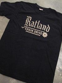 RATLAND4-1