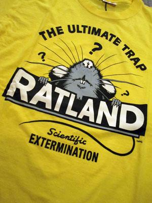 RATLAND8-2