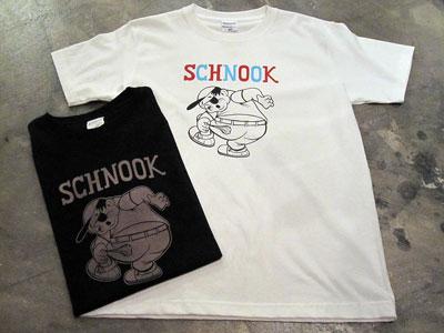 SCHNOOK1-1