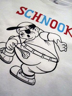 SCHNOOK1-2