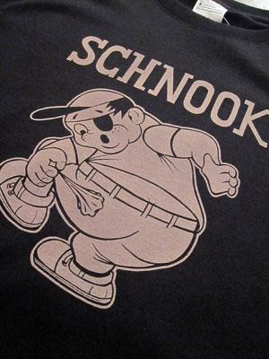 SCHNOOK1-3