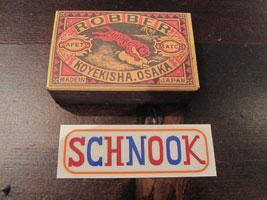 SCHNOOK1-4