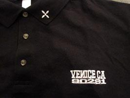 VCS6-2