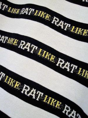 RAT15-2