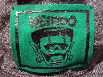 WEIRDO6-4