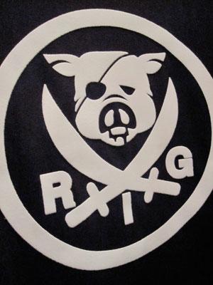 RIG9-6