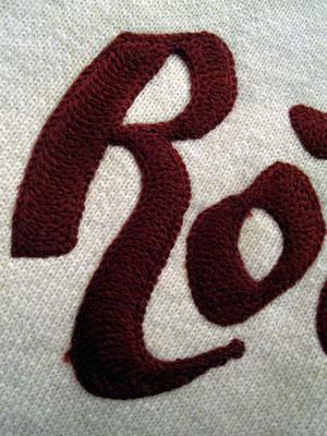Ro25-3