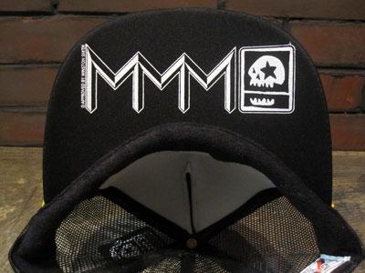 MMM56-2