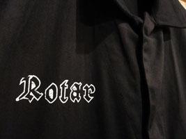 Ro69-3