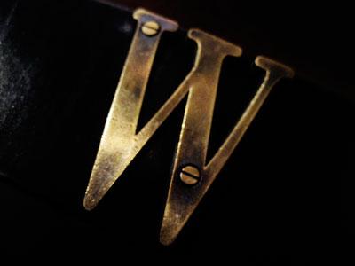 WRD28