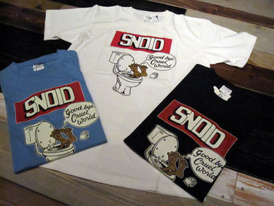 SNOID54