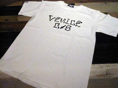 VCS723