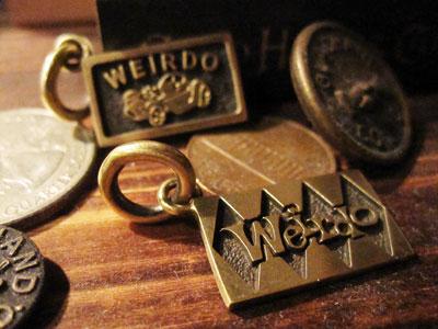 WRD59