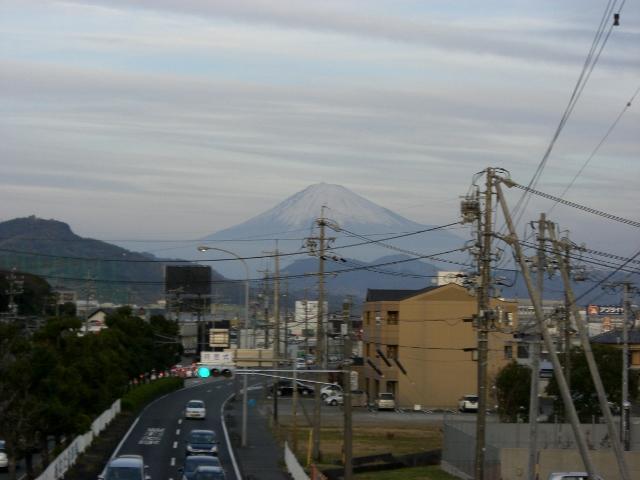 静岡ホビーフェア 04