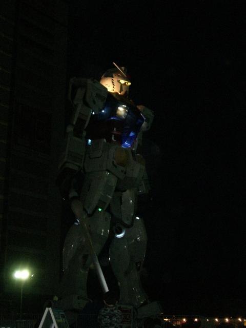 静岡ホビーフェア 09