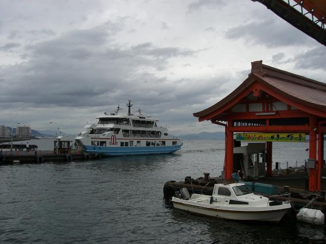 広島 宮島 03