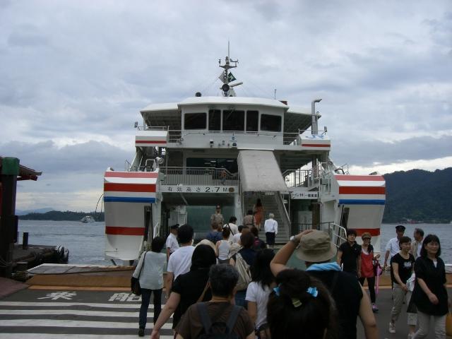 広島 宮島 05