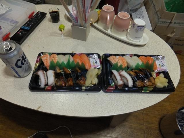 寿司 03