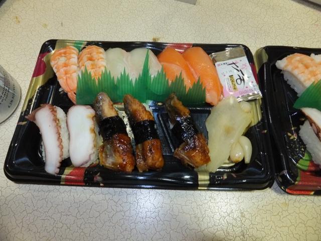寿司 04