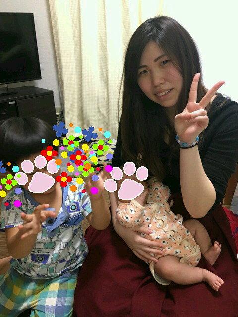 image1_ed.JPG
