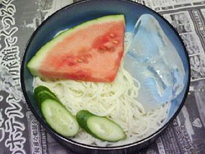 food-080824.jpg