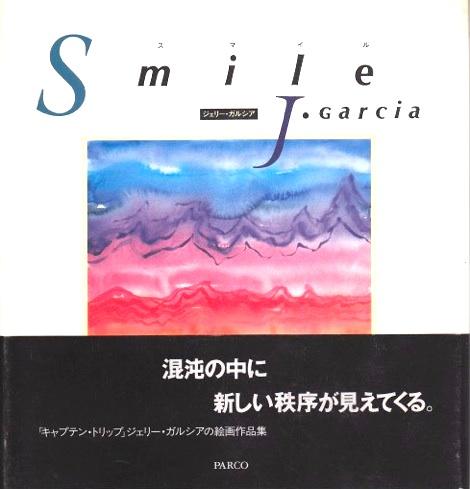 smile*.jpg