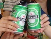 ビール 小.JPG