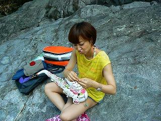 2012年08月19日の記事 | Kosamot...