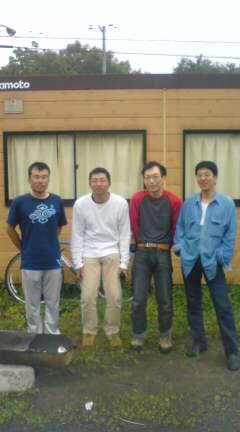 20080813065855.jpg