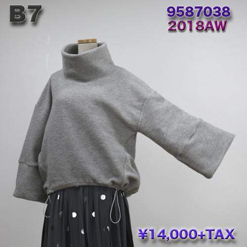 07-9587038-1.jpg