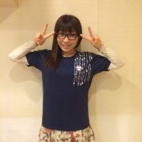 Lv5ツアーTシャツ