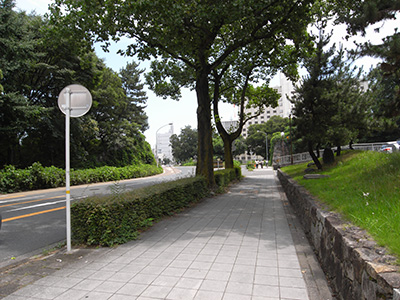 名古屋城_東大手門
