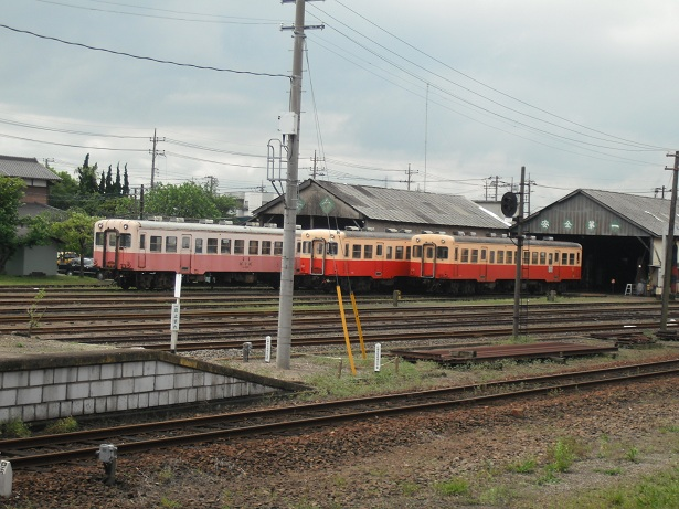 小湊鉄道_1