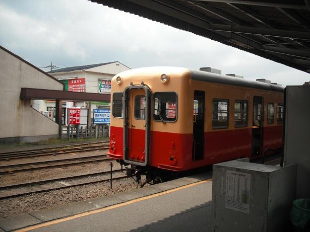 小湊鉄道_2