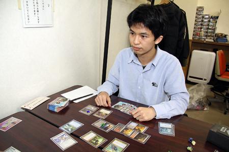 R5yamakawa