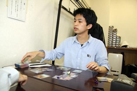 R7yamakawa