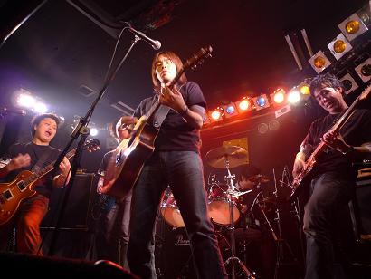 藤沢club_tops_live
