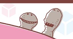 スクリーンショット(2011-09-14 22.18.31).png