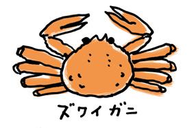 ズワイガニ.jpg