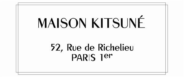kitsune-e383ade382b4a.jpg