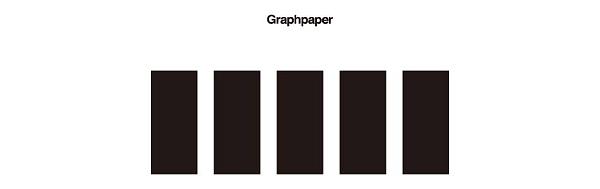 Graphpaperbana[1].jpg
