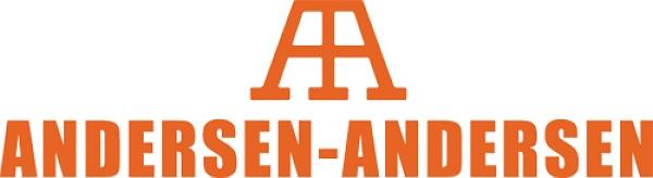 andersen_logo.jpg