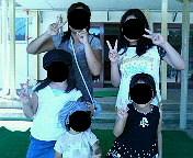 20060819_207363.jpg