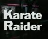 Karate Raider