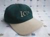 ICCC Cap