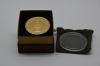 Coleman medal 2000