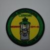 コールマン ICCC コレクター 2011-12