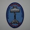 コールマン ICCC コンベンションパッチ 2004