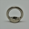Ball nut for Coleman  L316 and L319